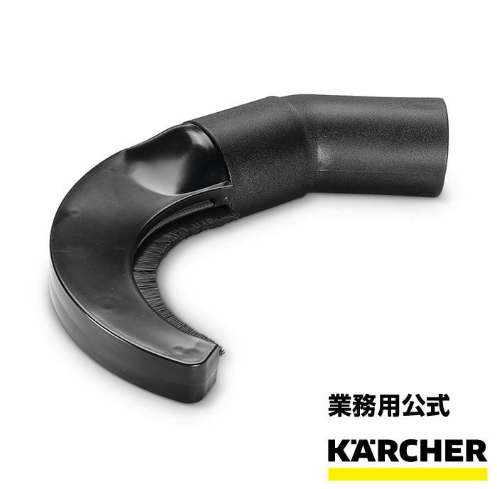 送料無料 予約製品 パイプダスティングツール 100mm用 新生活 パイプ直径 内径35mm 品質保証