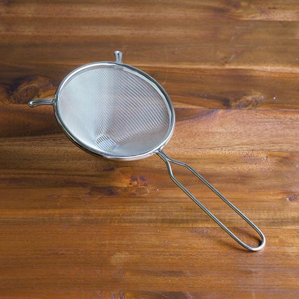 家事問屋 ステンレス 濾し器 ざる 茶碗蒸し プリン 作り置き 定番の人気シリーズPOINT ポイント 入荷 低廉 だし 綾織り 常備菜 出汁 スープこし