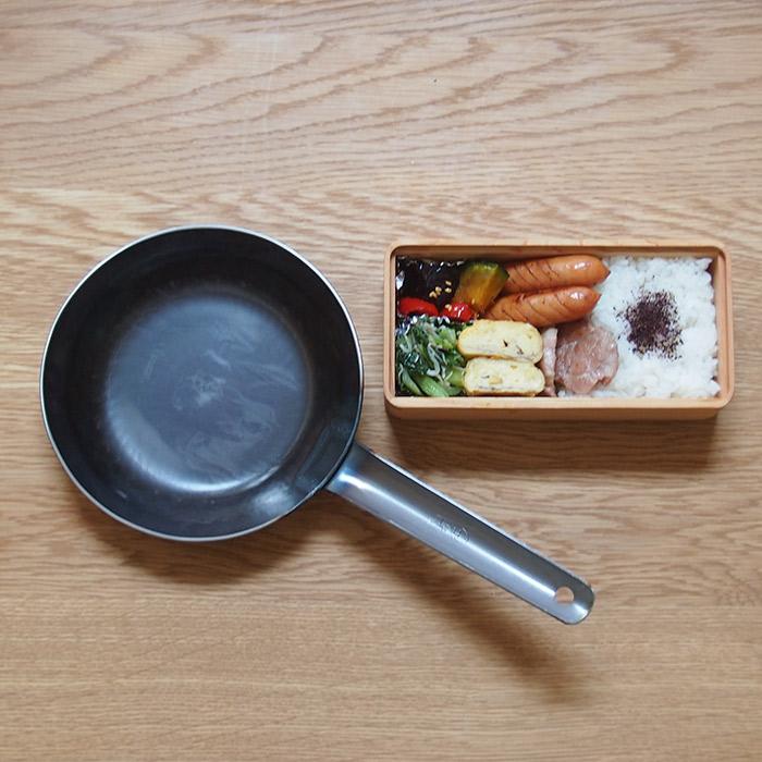 ブランド一覧>や行>山田工業所>プロキッチン別注