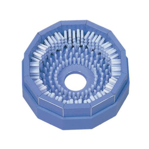 つめっこ除菌ブラシ 96 37mm 訳あり品送料無料 蔵 333