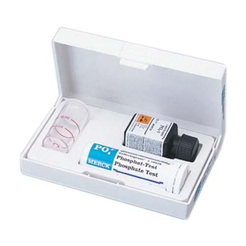 リフレクトクアント 安い 激安 プチプラ 高品質 新品未使用 RQフレックス用試験紙 16892-1M アンモニウムイオン