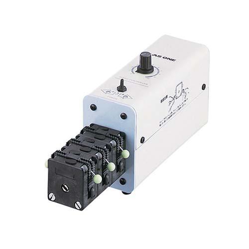 【本日特価】 カセットチューブポンプ チューブケース数3 SMP-23AS, ムーンスター公式ショップ 48f30692