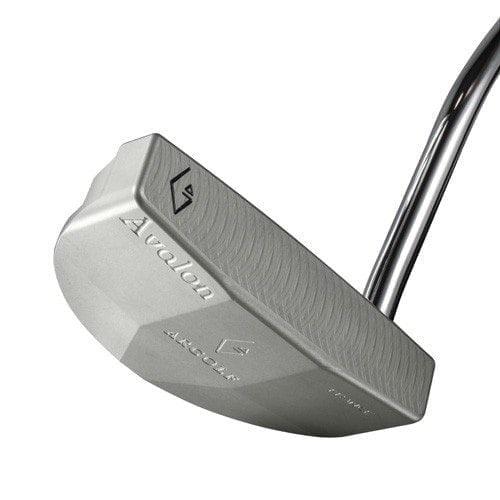 『5年保証』 AR Golf Avalon Putter エーアール Putter Golf ゴルフ エーアール アバロン パター, ニシアリエチョウ:ac6641c9 --- canoncity.azurewebsites.net