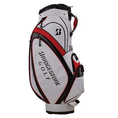 Bridgestone Golf Cart Bag USブリヂストン 9.5インチ カート バッグ