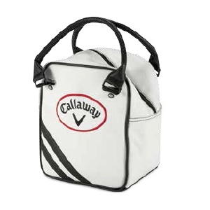 【日本未発売モデル!】Callaway Practice Caddy キャロウェイ プラクティス キャディ