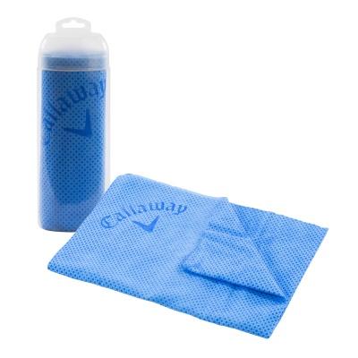 Callaway Cool Towel AL完売しました クールタオル 販売実績No.1 キャロウェイ