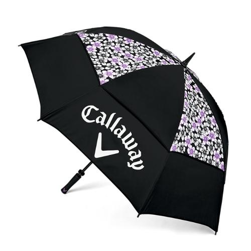 【日本未発売モデル!】Callaway Uptown Ladies 60
