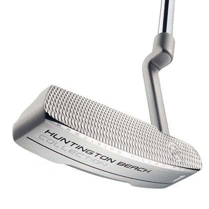 Cleveland Golf Huntington Beach 1 Putter クリーブランド ハンティントン ビーチ #1 パター