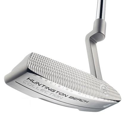 Cleveland Golf Huntington Beach 4 Putter クリーブランド ハンティントン ビーチ #4 パター
