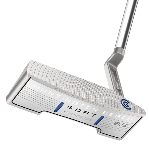 Cleveland Golf Huntington Beach Soft 8.5 Putter クリーブランド ハンティントン ビーチ ソフト 8.5 パター