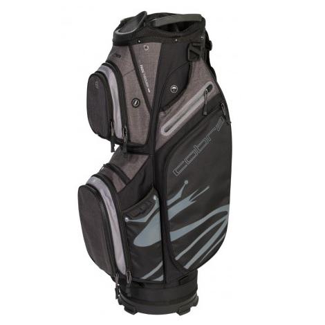 Cobra Golf Ultralight Cart Bag コブラゴルフ ウルトライト カートバッグ