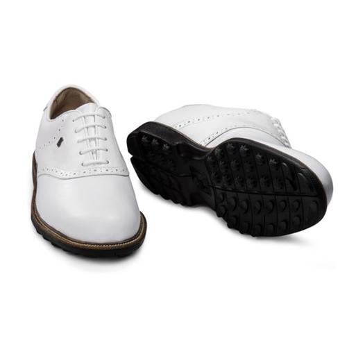 FootJoy Club Professionals Golf Shoes フットジョイ クラブ プロフェッショナル ゴルフ シューズ