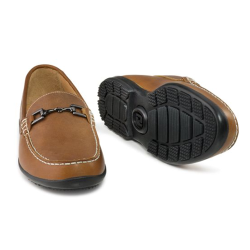FootJoy Club Casuals Golf Shoes フットジョイ クラブ カジュアル ゴルフ シューズ