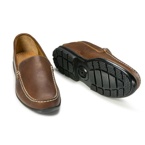FootJoy Club Casuals Loafer Golf Shoes フットジョイ クラブ カジュアル ローファー ゴルフ シューズ