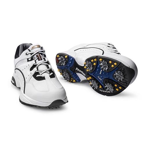 FootJoy Golf Sneakers Golf Shoes フットジョイ ゴルフ スニーカー ゴルフ シューズ