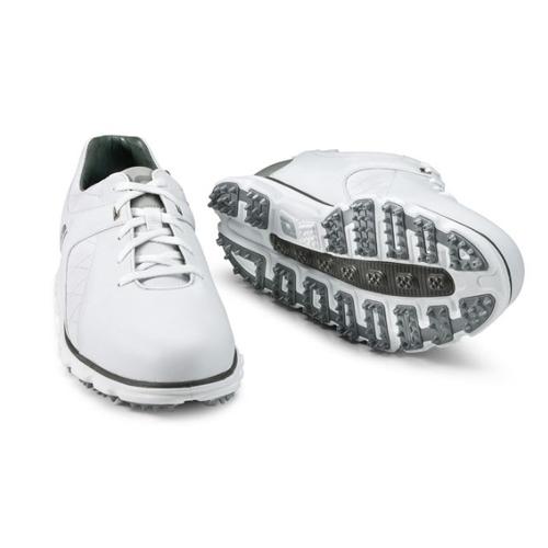 超ポイントアップ祭 在庫あり!FootJoy Pro/SL シューズ Golf Golf Shoes Shoes フットジョイ ゴルフ シューズ, AKATSUKI JAPAN:b60d5278 --- business.personalco5.dominiotemporario.com