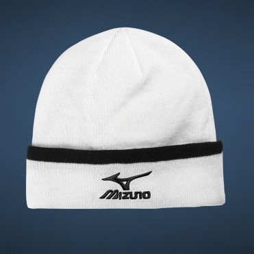 MIZUNO USA Winter Fleece Hat ハット 購買 ミズノUSA フリーズ 出群 ウィンター