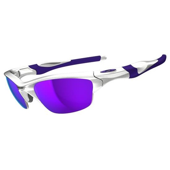 Oakley Sunglasses HALF JACKET 2.0 オークリー ハーフ ジャケット 2.0 サングラス OO9144