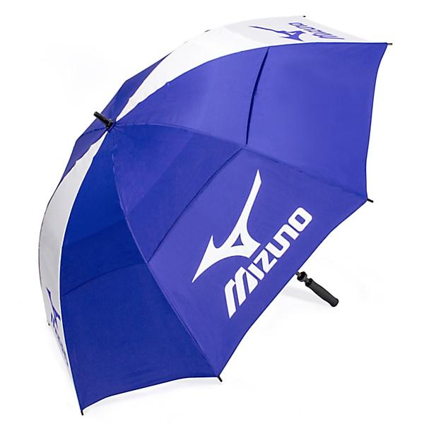 【日本未発売モデル!】Mizuno USA Double Canopy Umbrella ミズノUSA ダブル キャノピー アンブレラ