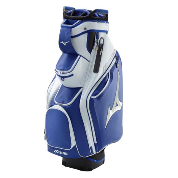 Mizuno USA Pro Cart Bag ミズノUSA プロ カートバッグ