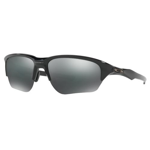 Oakley Sunglasses Flak Beta Sunglasses オークリー フラック ベータ サングラス OO9363