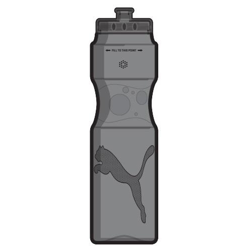 レア 年中無休 Puma Golf 品質保証 Water ウォーターボトル プーマゴルフ Bottle