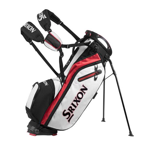 Srixon Z-85 Stand Bag スリクソン Z-85 スタンドバッグ