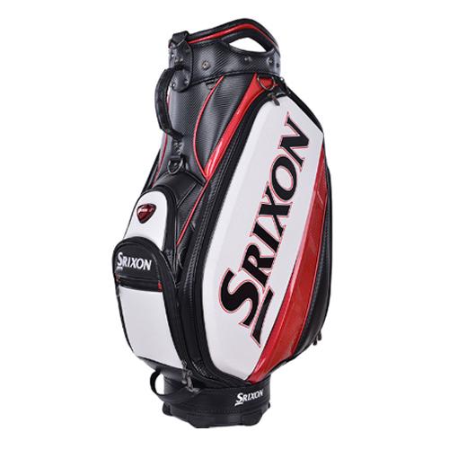 Srixon 2019 Tour Staff Bag スリクソン 2019 ツアースタッフバッグ