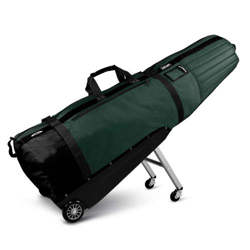 Sun Mountain ClubGlider Meridian Travel Bag サン マウンテン クラブグライダー メリディアン トラベルバッグ
