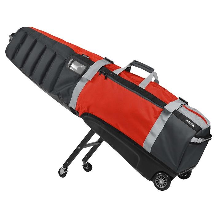 Sun 在庫あり Mountain ClubGlider Meridian Travel Bag マウンテン アウトレット☆送料無料 トラベルバッグ サン メリディアン クラブグライダー