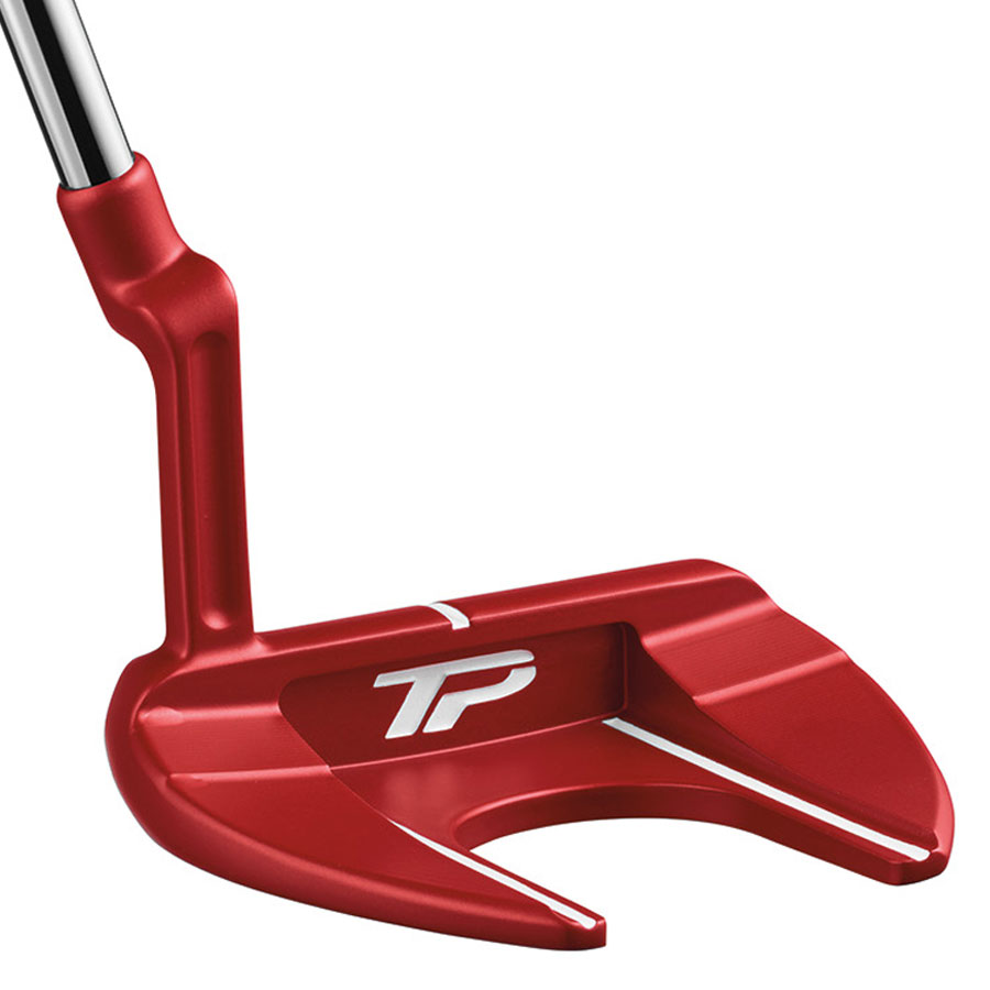 TaylorMade TP Red Collection Ardmore 2