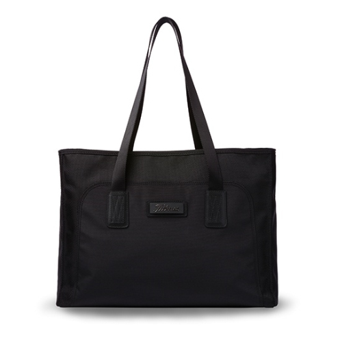 Titleist Professional Women's Tote Bag タイトリスト プロフェッショナル レディス トート バッグ (TA8PROWT-0)
