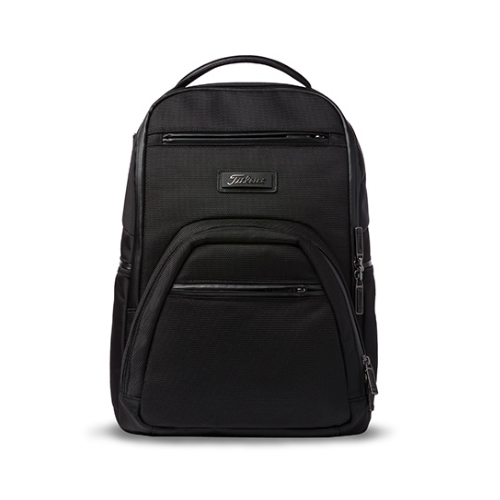 Titleist Professional Backpack タイトリスト プロフェッショナル バックパック(TA8PROBP-0)