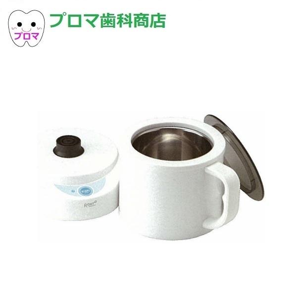 松風 ロート 超音波式義歯洗浄器 洗力 せんりき 1台 (UDC-01) 入れ歯洗浄器