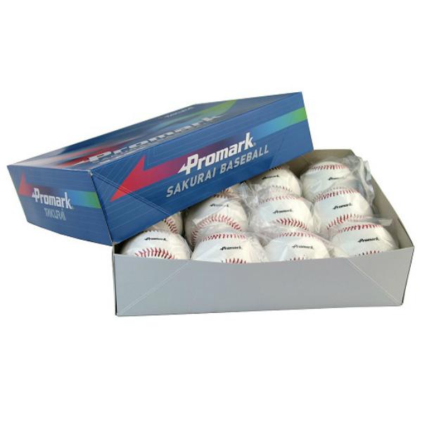 あす楽 送料無料 PROMARK・プロマーク 硬式練習球 BB-970 (野球 硬式 ボール 練習球 野球用品 スポーツ用品 硬球 硬式球 硬式ボール)