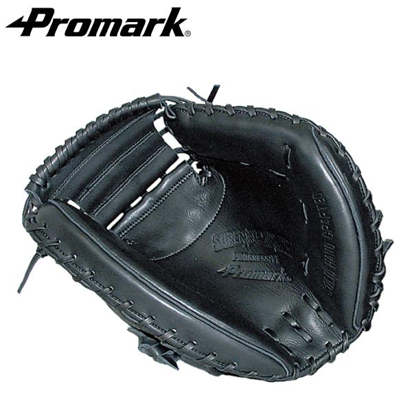 あす楽 送料無料 PROMARK・プロマーク 硬式用キャッチャーミット PCM-9781 (野球 グローブ 硬式用 グラブ 一般用 硬式グラブ キャッチャーミット 捕手用)