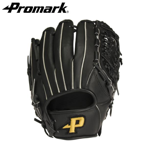 あす楽 送料無料PROMARK・プロマーク 野球グラブ 軟式一般用 オールラウンド用 Lサイズ PG-8621(野球 グローブ 軟式 天然皮革)