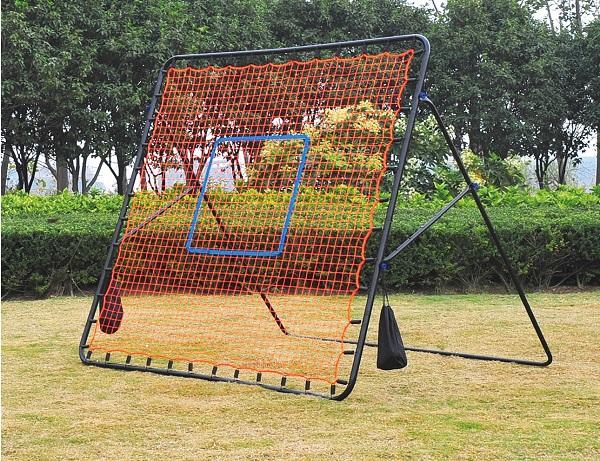 あす楽 送料無料PROMARK・プロマーク ピッチングマスター・PN-30 野球ネット(野球 ネット 網 練習器具 トレーニング)