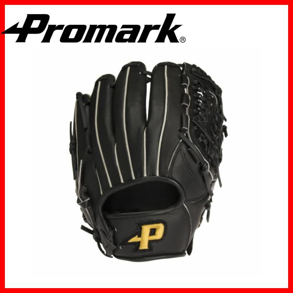 あす楽 送料無料 PROMARK・プロマーク 野球グラブ 軟式一般用 オールラウンド用 Lサイズ PG-8621(野球 グローブ 軟式 天然皮革)工場直営