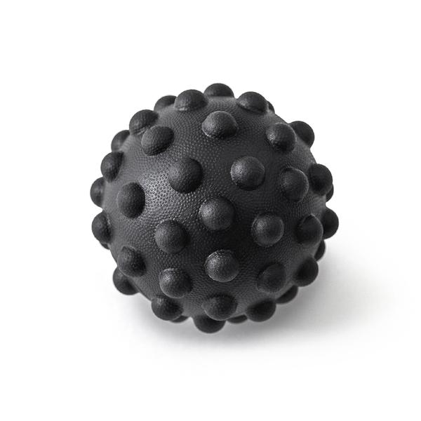 楽天市場】あす楽 SAKURAI erugam 指圧ボール 突起付き コリ爆弾 ...