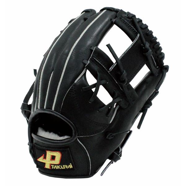 あす楽 送料無料 PROMARK・プロマーク 野球グローブ PG-8901(N21) 野球グラブ 軟式野球 一般 軟式用 オールラウンド用