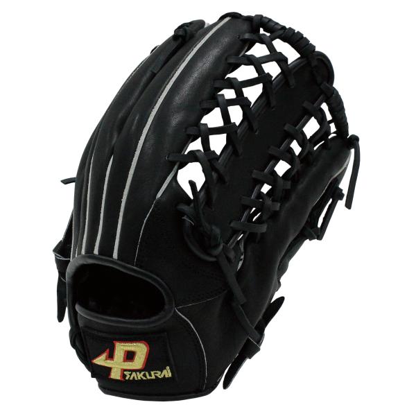 あす楽 送料無料 PROMARK・プロマーク 野球グローブ PG-8911(N21) 野球グラブ 軟式野球 一般 軟式用 内野手用