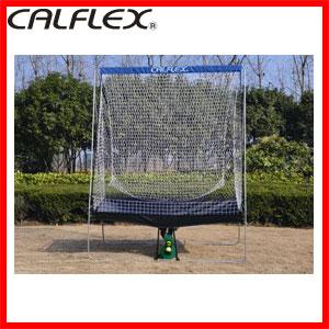(软式网球青少年网球网球网球教练网实践培训) 网球自我教练系列 ctn-011 02P05Dec15