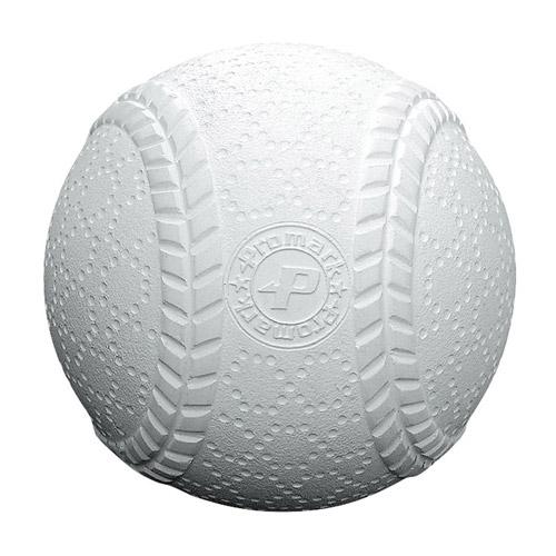 Bulk buying is growing! Professionalism softball ball C No. Darth bin fs3gm02P22Nov13