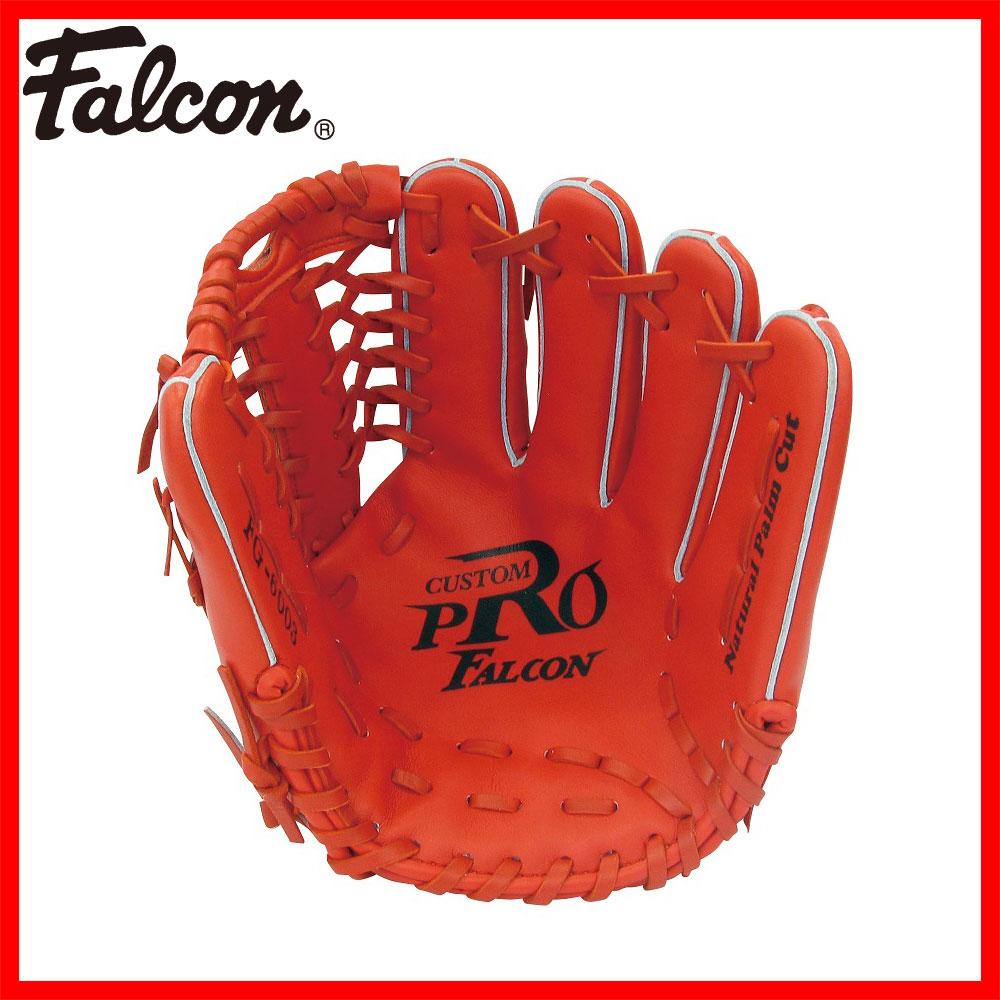 所有的猎鹰一般垒球手套圆 (格罗夫争夺垒球手套棒球棒球用品玩具垒球棒球体育设备玩具为垒球商店乐天)