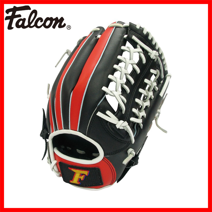 Falcon General for the rubber-ball globe for all-round FG-6500 2P13oct13_b