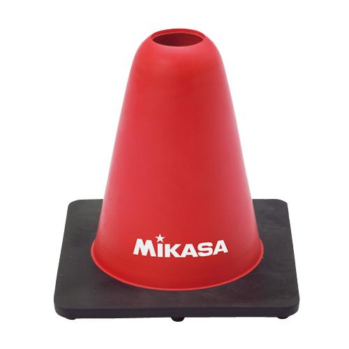 ミカサ【MIKASA】マーカーコーン CO15-R