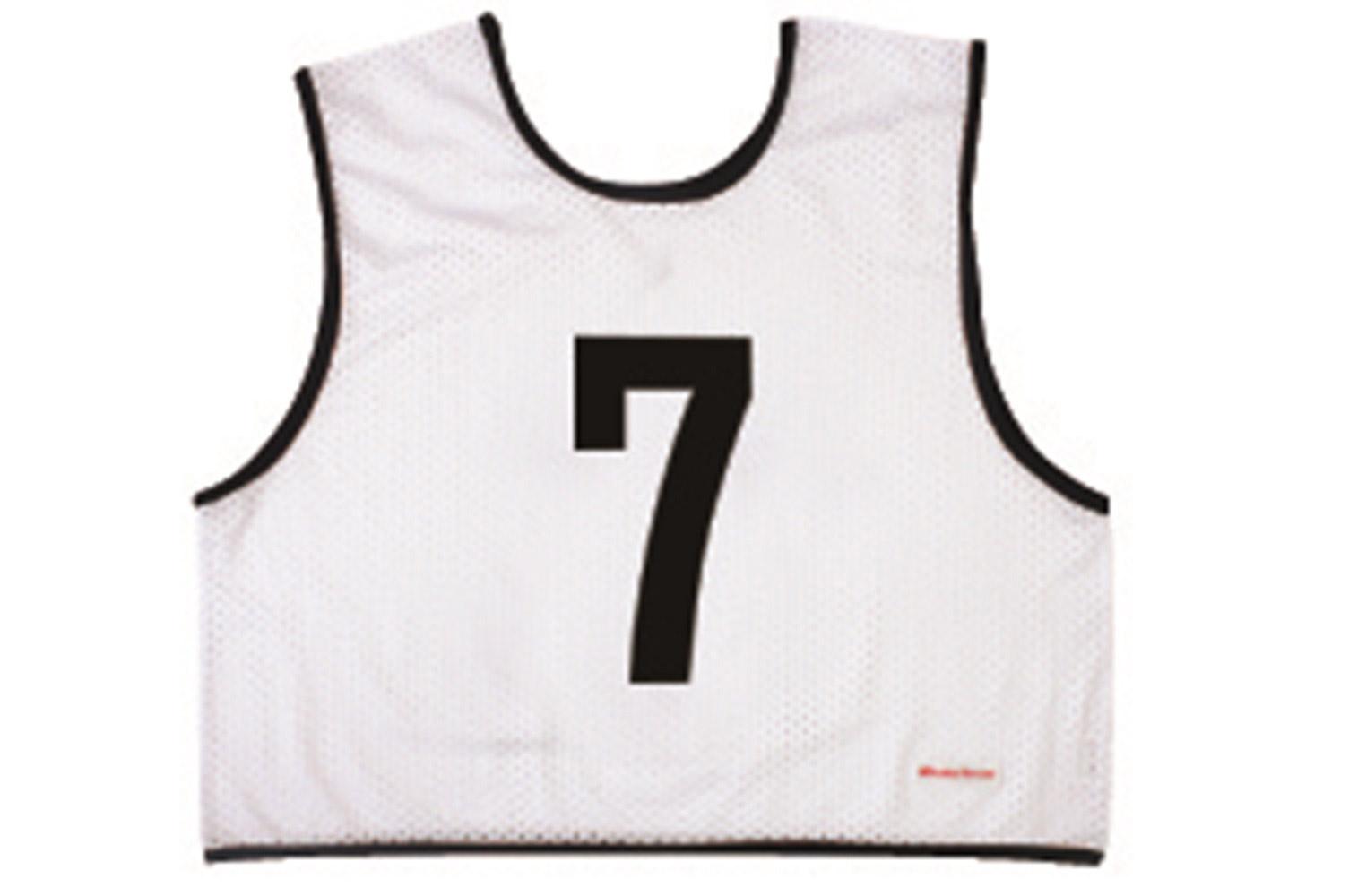 楽天 【MIKASA】ミカサ 10枚セット ゲームジャケット ハーフタイプ 10枚セット イエロー/レッド/ブルー/ネイビーブルー/グリーン/ブラックgjh10-w-lp ハーフタイプ 02P03Sep16, カシマシ:3622a6f0 --- rekishiwales.club