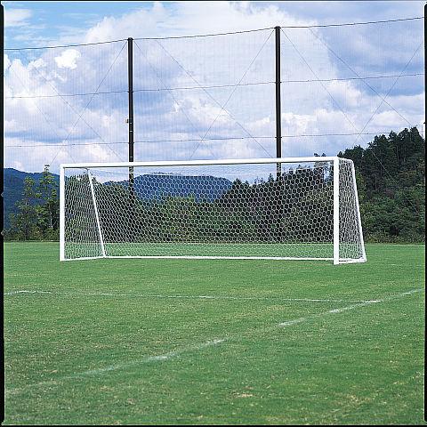 モルテンmolten サッカーゴール用ネット(一般用) 1005_flash 02P03Dec16
