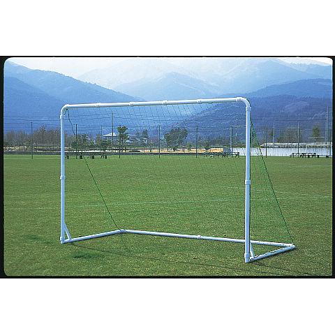 モルテンmolten 簡易ミニサッカーゴール 1005_flash 02P03Dec16
